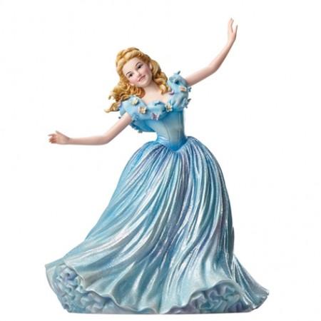 4050709-Live Action Cinderella