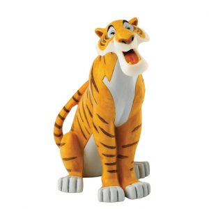 A27147 Lord of the Jungle