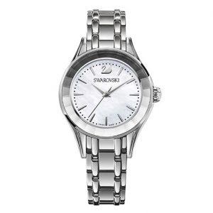 5188848-horloge