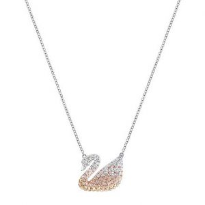 5215034-collier