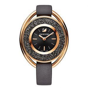 5230943-horloge