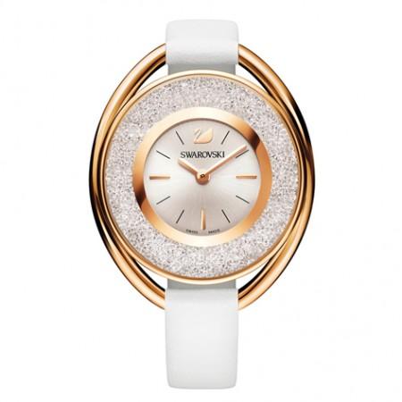 5230946-horloge