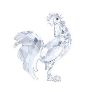 Swarovski-Rooster-5135943