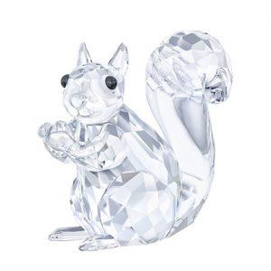 Swarovski-Squirrel-5135941