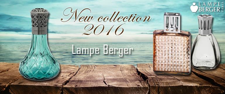 Lampe-Berger-nieuw-collectie-2016-Au-Goût-Exclusif