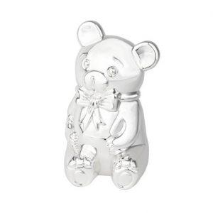spaarpot-beer-met-strik-groot-6606261