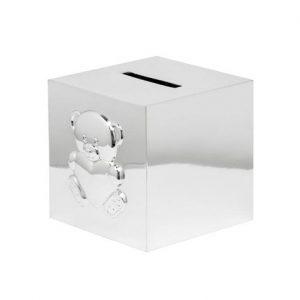 spaarpot-kubus-beer-met-hart-8055261