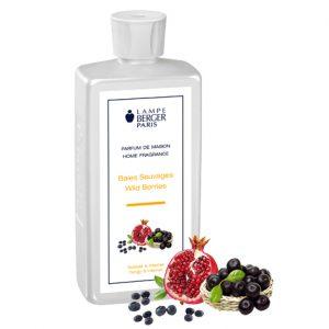 wild-berries-115346