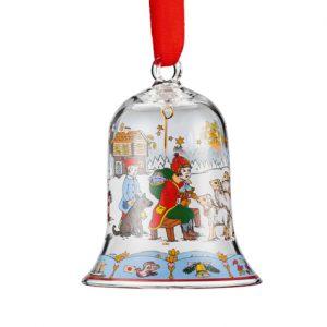 hutschenreuther-kristall-glocke-2016-glasbell-49705