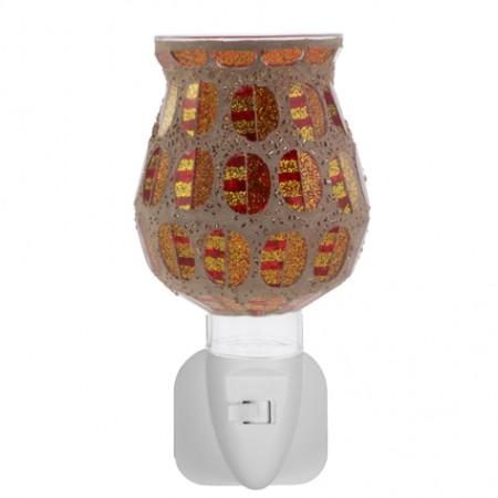 500180-mozaiek-rood-met-goud