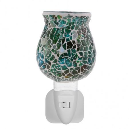 500182-mozaiek-groen