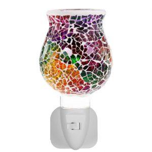 500183-mozaiek-meerdere-kleuren