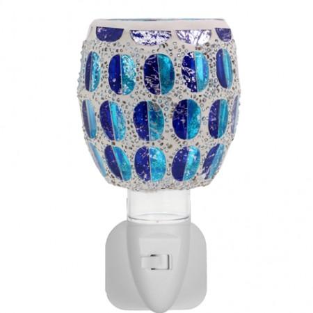 500188-mozaiek-blauw
