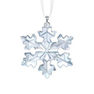 5180211-kleine-sneeuwvlok-ornament