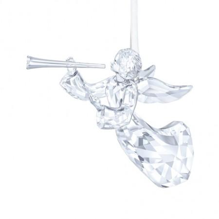 5215541-engel-ornament