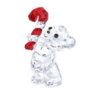 5222231-krisbeer-kerst-2016