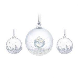 5223282-kerstbal-ornamenten-set