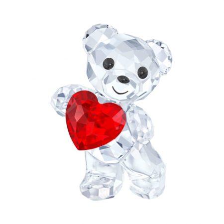 Kris beer - hart voor jou