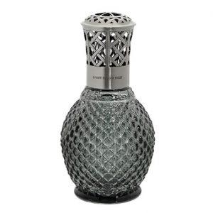 Lampe Berger Black Originelle