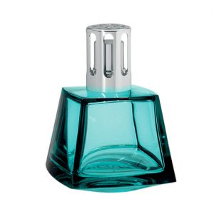 Lampe Berger Blue Polygone
