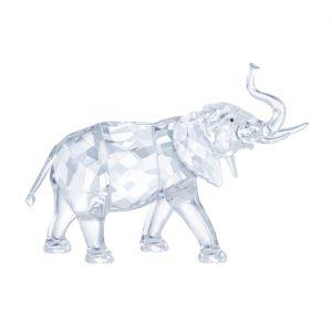 Swarovski olifant