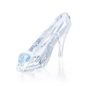 5035515 - Cinderella's glazen muiltje