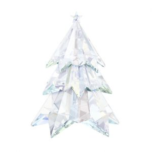 5223605 - Christmas Tree