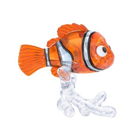 5252051 - Nemo ornament