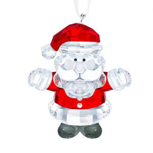 5286070 - Kerstman ornament