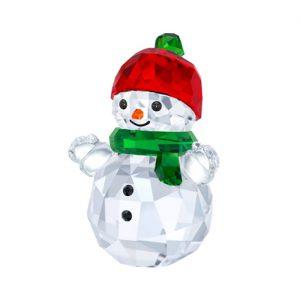 5288205 - sneeuwman ornament