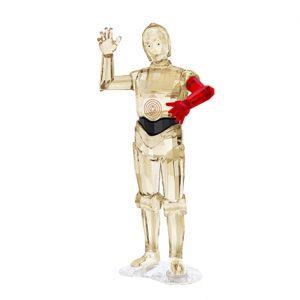 5290214 - Star Wars - C-3PO