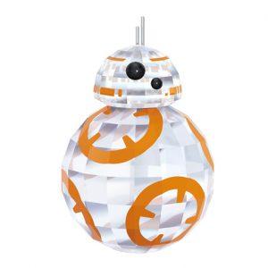 5290215 - Star Wars - BB8