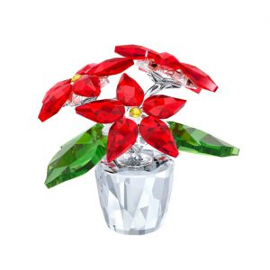 5291023 - Small Poinsettia