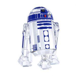 5301533 - Star Wars - R2-D2