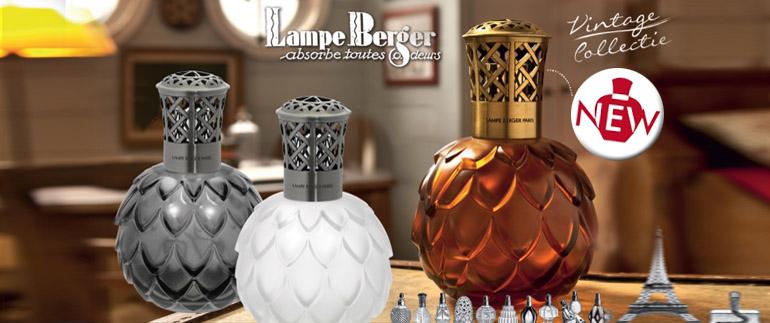 Lampe-Berger-nieuwe-branders-najaar-2017-Au-gout-exclusif