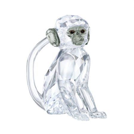 5301552 Monkey - Swarovski