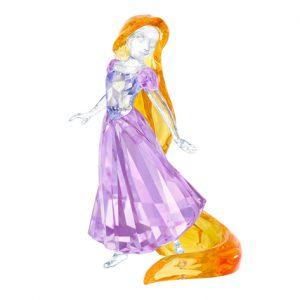 5301564 Rapunzel - Swarovski