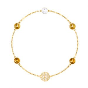 5403221 Remix collection golden - goud