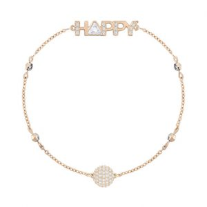 5423171 Remix collection happy rose-goud