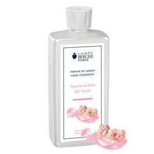 Silk Touch - los - Lampe Berger Parfum