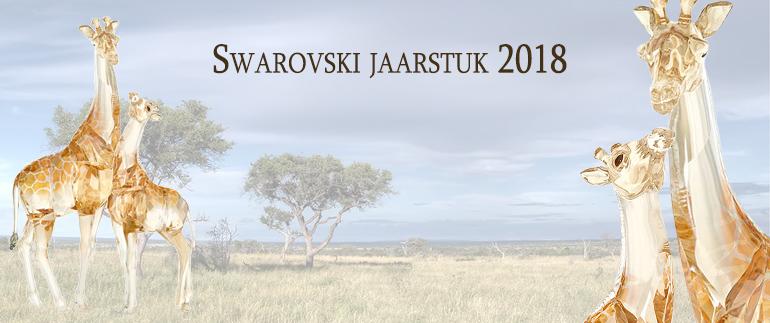 Swarovski-jaarstuk-2018-Au-goût-Exclusif