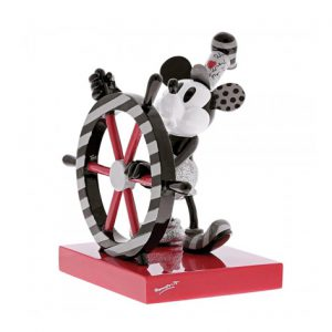 4059576 Steamboat Mickey