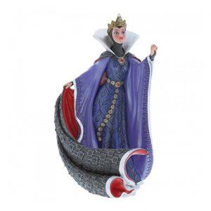 4060075 Evil Queen