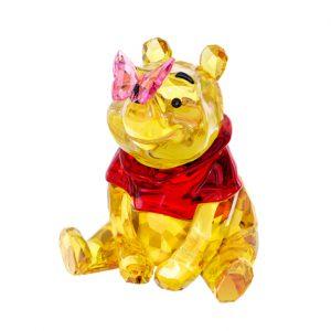 5282928 Winnie the Pooh