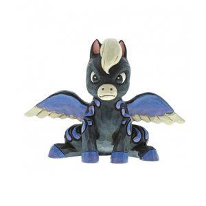 6000960 Pegasus Mini