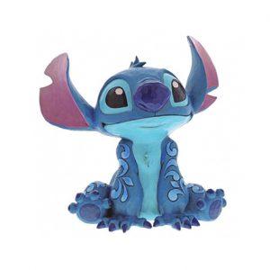 6000971 Big Trouble Stitch