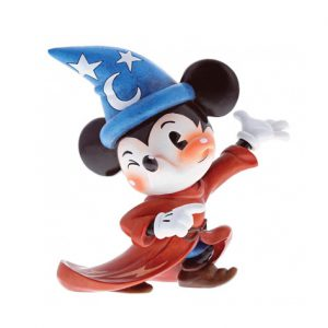 6001164 Mickey Mouse sorcerer