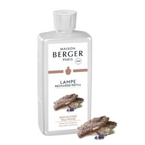 115187 Maison berger paris - wild wood