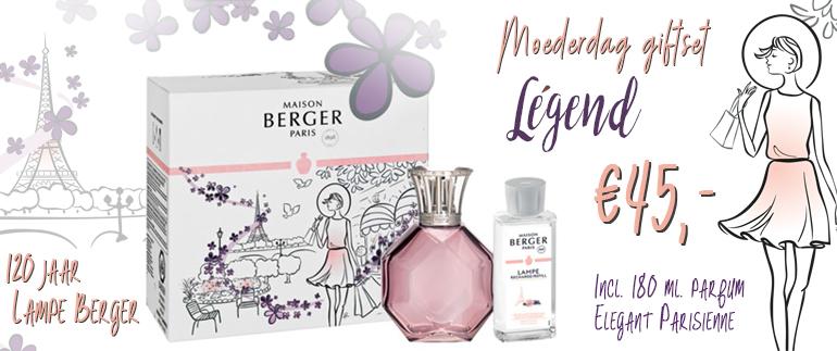 120-jaar-lampe-berger-Au-Goût-Exclusif-Giftset-Legend-Elegant-Parisienne