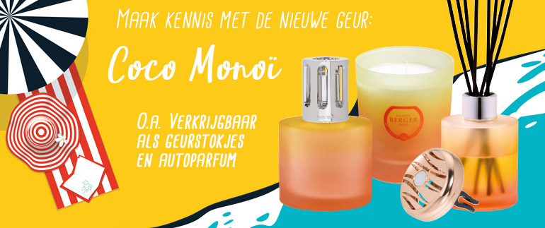 Lampe-Berger-nieuwe-geuren-Coco-Monoi-Au-Gout-Exclusif-1
